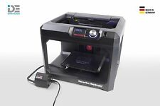 IDE System HBP heated build platform f. Makerbot Replicator 5th Gen
