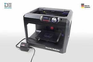 IDE-System-HBP-heated-build-platform-f-Makerbot-Replicator-5th-Gen