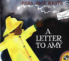 A Letter to Amy by Ezra Jack Keats (Hardback, 1998)