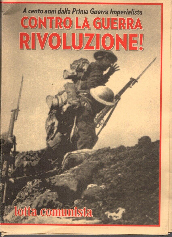 Le battaglie del leninismo - fascicoli
