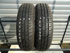 2x 145/65 R15 72T Semperit Comfort-Life AS2982
