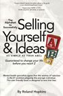 The Alphabet to Successfully Yourself & Ideas 9781434348821 Hopkins