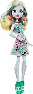 Mattel-Monster-High-Lagoona-Blue-EMOJI-DVH20-OVP-Sortiment-DTD90