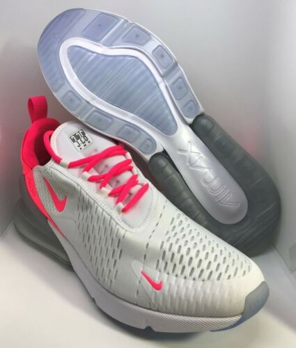 Mens o Id Tama Air 270 Max Nike Zapatos hombre 11 para Max Id Nike Air 11 270 Size Shoes CRnqwZCx8B