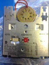 NEW G.E. WASHING MACHINE TIMER PART#WH12X651