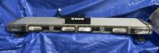 Whelen Lfl Liberty Sx8 Super Led Lightbar All Led Combo With Controller Included