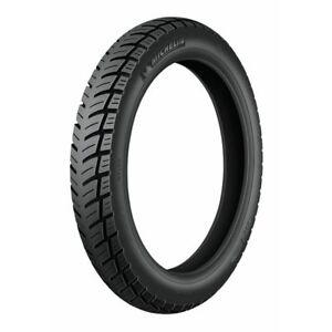 Michelin City Pro 100 90 18 (56P) TT Front / Rear Lightweight Motorbike Tyre