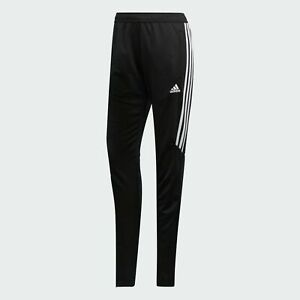 Soccer Pants Women's Soccer Pants
