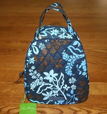 94eb9cdd03 item 1 NWT Vera Bradley LUNCH BUNCH insulated bag tote sack case box cooler  Retired! -NWT Vera Bradley LUNCH BUNCH insulated bag tote sack case box  cooler ...