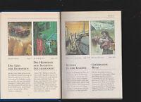 Readers Digest Auswahlbuch Nr 1 1994 Das Lied der Elefanten  W. Smith    u.a.