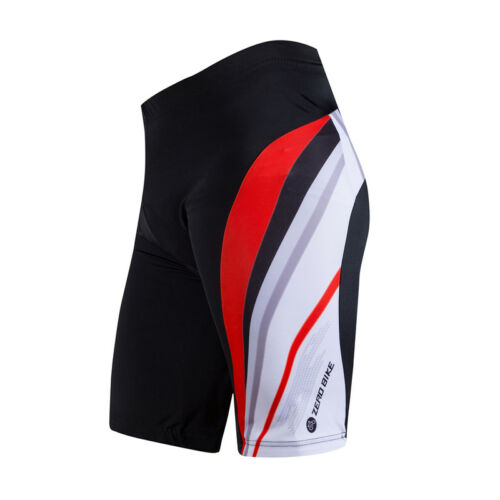Details about  /Men/'s Pro Team Cycling Clothing Short Sleeve Jersey Set Bike Bicycle Pad Shorts