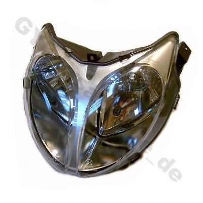 Vicma Glühlampe Glassockel w5w W2,1x9,5d für Gilera Keeway Jonway Jinlun