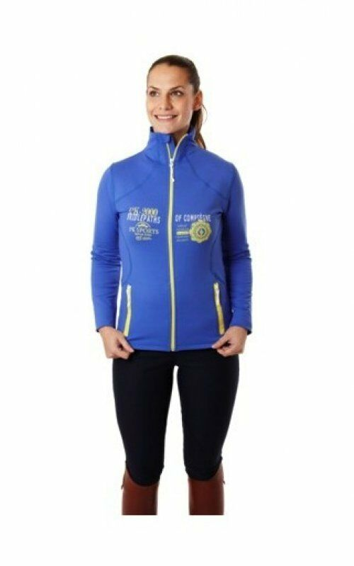 PK Sports  Houstan Sports Sweatshirt (XC Top)  more affordable