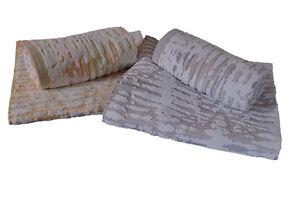 Super-Soft-Baumwolle-Handtuch-Duschtuch-oder-Set-500-g-m