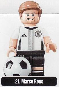 Lego-71014-Nr-21-Marco-Reus-Die-Mannschaft-DFB