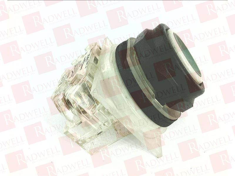 SCHNEIDER ELECTRIC 9001SKR1GH13   9001SKR1GH13 (NEW IN BOX)