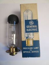 Replacement for Ge General Electric G.e Hd50lpw175 Lamp /& Housing Projector Tv Lamp Bulb by Technical Precision