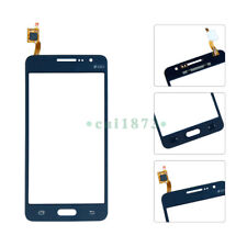 QC For Samsung Galaxy Grand Prime G530T G530P G530AZ LCD Touch Digitizer Screen
