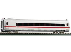 PIKO-57691-ICE-3-Personenwagen-fuer-57194-57195-27722