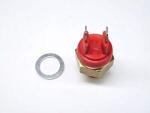 17680-24a02 vl Remplacement thermique ventilateur suzuki vs sachs roadster 800 et