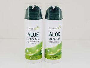 Tabaibaloe-Aloe-Vera-canary-islands-100-gel-2-X-150ml