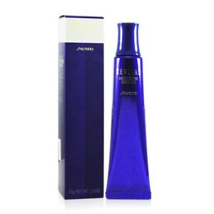 Shiseido-Revital-Neck-Zone-Essence-75g-Japan-Anti-Aging-Tightness-Skincare
