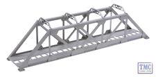 C003 Dapol OO/HO Gauge Girder Bridge (13 Span) Plastic Kit