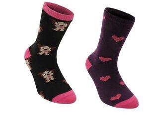 Miss-fiori-design-socks-2-pack-filles-uk-c-8-C13-D333-46