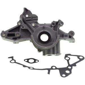 Engine-Oil-Pump-SOHC-Melling-M141