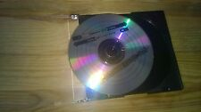 CD Pop Dillinger Escape Plan - Panasonic Youth (2 Song) PRIVATE disc only