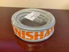 NEW Renishaw 4M Conduit Kit A-4114-4150-01