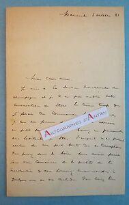 L-A-S-1881-G-LANNES-DE-MONTEBELLO-Ambassadeur-Munich-Allemagne-Lucerne-lettre