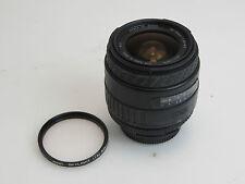 Nikon Sigma UC Zoom 3,5-4,5/28-70mm Multi Coated #1060477 ji084