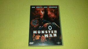 Monster-Man-Die-Hoelle-Auf-Raedern-DVD