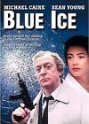 Blue Ice (DVD, 2005)