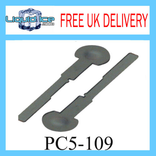 Sony Car Stereo Removal Release Keys Tools Pins PC5-109 Tool NEW