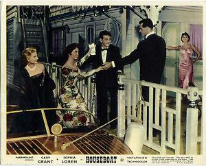 1955 65th Anniversaire LUCKY SIXPENCE Hibou Oiseau Charme Porte-clés mariage retraite Cadeau