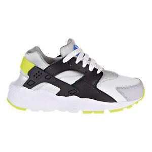 Nike Huarache Run Big Kids' Running