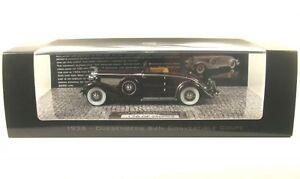 Duesenberg-SJN-supercharged-convertible-coupe-Dark-Red-1936