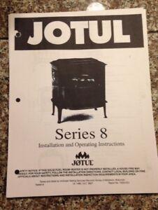 Jotul 8 met jotul f 8 manual jotul 8 wood stove specs.