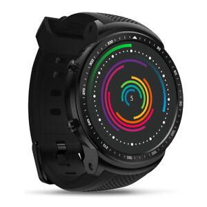 Zeblaze-THOR-Pro-3G-WCDMA-GPS-Smart-Watch-Phone-1GB-16GB-Android-5-1-Wifi-W9C1