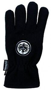Eintracht-Frankfurt-Fleecehandschuhe-Handschuhe-Gr-S-L