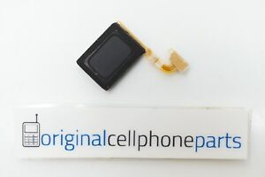 OEM-Samsung-Galaxy-On5-G550T-G550T1-Loud-Speaker-Speakerphone-ORIGINAL