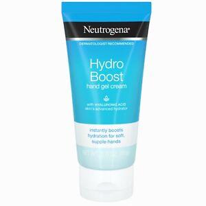 Neutrogena-Hydro-Boost-Hydrating-Hand-Gel-Cream-for-Soft-Supple-Hands-3-oz