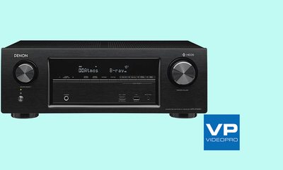 Experience great Audio for less with 20% off*