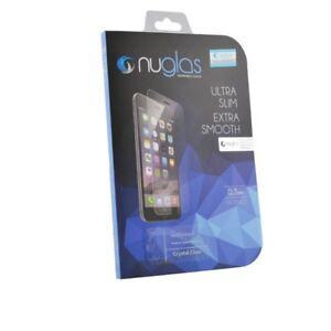 Apple-iPhone-6-6s-7-8-NUGLAS-Tempered-Glass-Screen-Protector-100-Genuine