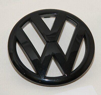 Sportgrill Kühlergrill für VW Polo 6R mit chromleiste