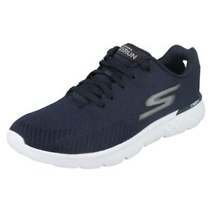 Details about Mens Skechers Go Run 400 generated 54354 Casual Sport Running  Mesh Sports Shoes- show original title