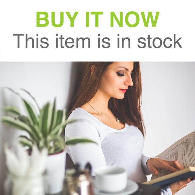 Julia Donaldson : The Gruffalo Value Guaranteed from eBay's biggest seller!