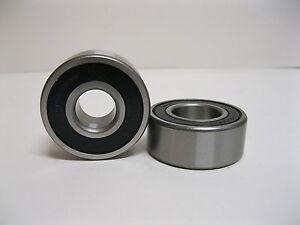 3-4-034-Sealed-Wheel-Bearings-for-Harley-Big-Twin-amp-Sportster-Models-OEM-9267